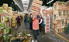 Mercado de frutas de La Victoria: alcalde denunciado penalmente