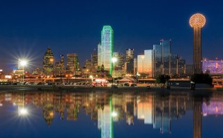 8 actividades que podrás hacer gratis en tu viaje a Dallas