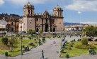 Nevadas y lluvias obstaculizan los viajes al Cusco