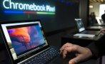 Dell EMC: Digitalización de las mypes se logrará a largo plazo