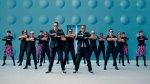 """""""Hombres de negro"""" explican seguridad en vuelos [VIDEO] - Noticias de all"""