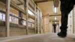 México: Preso cumplió dos años de más de su sentencia - Noticias de penal topo chico