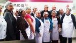 Mistura 2015: lanzan nueva edición de concurso Teresa Izquierdo - Noticias de paola suarez