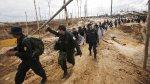 La Pampa y una nueva operación contra la minería ilegal [FOTOS] - Noticias de tambopata