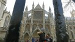 Un recorrido por el Reino Unido de Isabel II - Noticias de lewis carroll