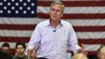 Estados Unidos: Jeb Bush no cierra la puerta al uso de tortura - Noticias de mike rogers