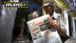 Fidel pide que EE.UU. pague daños causados por embargo [VIDEO] - Noticias de evo morales