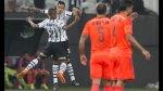 Corinthians, ex equipo de Paolo Guerrero, es líder en Brasil - Noticias de paula aguiar