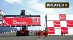 Perú, ejemplo en Latinoamérica en acuerdos comerciales [VIDEO] - Noticias de sector comercio