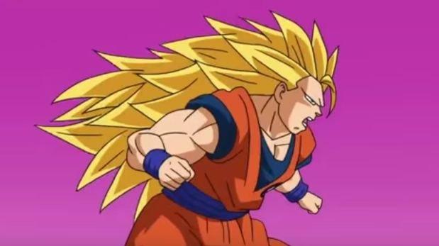 Mis dibujos de Dragon Ball Super Pt1