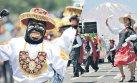 Arequipa versus Huánuco: ¿cuál visitarías en su aniversario?