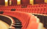 Consejos clave para comprar entradas baratas para el teatro