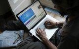 ¿Buscas trabajo por internet? Que sea lunes en la mañana