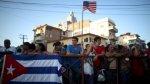 Momentos clave en la relación entre Estados Unidos y Cuba - Noticias de elian gonzalez
