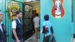 Autoridades rescatan a 17 niños y adolescentes trabajadores - Noticias de ministerio púbico