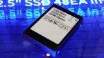 Samsung revela disco duro estándar de mayor capacidad del mundo - Noticias de diario el mercurio de chile
