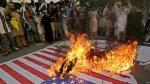 Los tres países en donde no ondea la bandera de EE.UU. - Noticias de dennis rodman