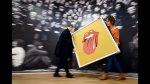 La lengua más famosa del rock - Noticias de leonard cohen