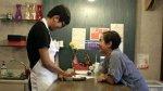 Los padres que abrieron un café solo para su hijo - Noticias de filipinas