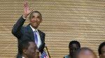 Spotify: estas canciones escucha Barack Obama en verano - Noticias de carrusel