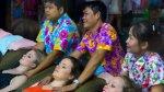 Un viaje de 48 horas por Bangkok - Noticias de chinatown
