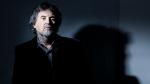 """Francisco Lombardi: """"Asu mare"""" es una película bien hecha - Noticias de augusto cabada"""