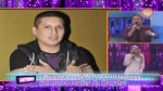 """Magaly Medina: """"Al Aire"""" reveló detalles de su reality de baile - Noticias de luis caycho"""