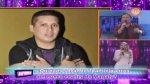 "Magaly Medina: ""Al Aire"" reveló detalles de su reality de baile - Noticias de ricky trevitazo"