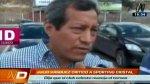 Sancionan a directivo de Garcilaso por agravios contra Cristal - Noticias de real garcilaso