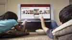 Netflix: Conquistar el mundo no será tan fácil como fue EE.UU. - Noticias de reed hastings