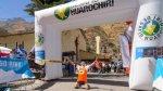 Running: conoce a los ganadores del Desafío Huarochirí 2015 - Noticias de emerson trujillo