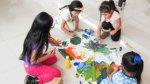 Guía para no aburrirte con tus hijos en el Día del Niño - Noticias de parque de la exposición