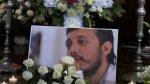 Funcionarios de Veracruz declaran por muerte de fotoperiodista - Noticias de torturas