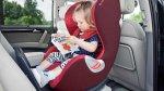 Día del Niño: Consejos para viajar con ellos en auto - Noticias de la parada