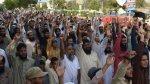 Los talibanes, de la vida rústica a discutir en Facebook - Noticias de hamid karzai