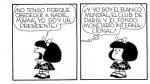 Facebook: Mafalda sigue vigente con más de 50 años de historia - Noticias de vanesa lorenzo