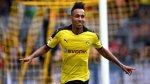 Borussia Dortmund goleó 4-0 a Mönchengladbach por la Bundesliga - Noticias de marcel schmelzer