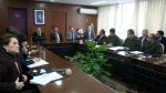 El Niño: comando central de simulacro se instalará en Piura - Noticias de tumbes