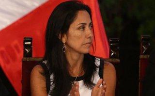 """Nadine sobre supuestas agendas: """"Tengo que enfrentar mentiras"""""""