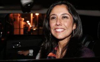 Nadine y su defensa selectiva de derechos, por Diana Seminario