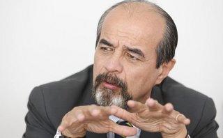 """""""Una red constituyó empresas para aprovechar nexos con Palacio"""""""