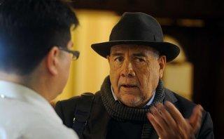 Gana Perú acusa campaña de demolición contra Nadine por agendas