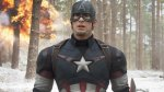 """¿Filtraron el tráiler de """"Captain América: Civil War""""? [VIDEO] - Noticias de la viuda negra"""