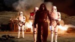 """Disney construirá dos parques temáticos de """"Star Wars"""" - Noticias de extraña criatura"""