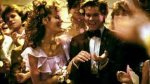 """Footloose"": revive el filme en un especial de ""Cinescape"" - Noticias de herbert ross"
