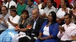 Frente Amplio no descarta unión de izquierda con miras al 2016 - Noticias de pueblos andinos