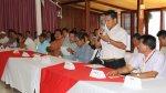 Hidrovía Amazónica: pueblos indígenas solicitaron más talleres - Noticias de impacto ambiental