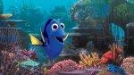 "Dory de ""Buscando a Nemo"" tendrá su película propia - Noticias de ty burrell"