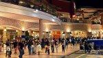 Arequipa: Malls esperan subir su facturación en al menos 11% - Noticias de asociación de centros comerciales y de entretenimiento del perú