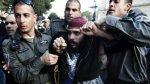 Los judíos extremistas considerados enemigos internos de Israel - Noticias de nina violada